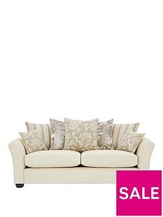 luxe-collection--nbspprestbury-3-seaternbspfabricnbspsofa