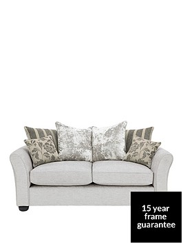 luxe-collection---prestbury-2-seaternbspfabric-sofa