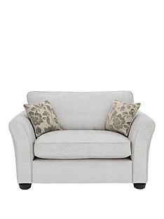 luxe-collection--nbspprestburynbspfabric-armchair