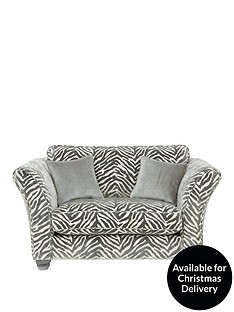 luxe-collection--nbspvelvetinenbspfabric-accent-cuddle-chair
