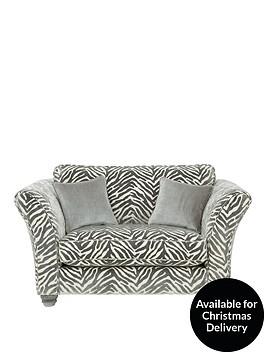 luxe-collection--nbspvelvetinenbspfabric-accent-cuddle-chair