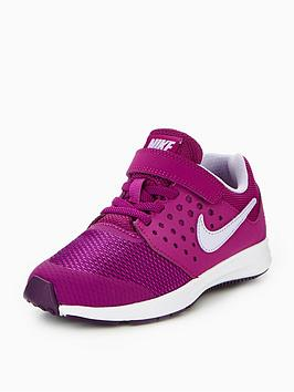 nike-downshifter-7-childrens-trainer