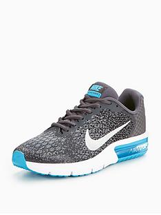nike-air-max-sequent-2-junior-trainer