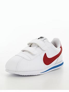 nike-cortez-leather-infant-trainer
