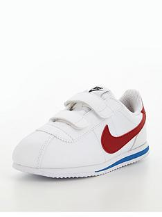 nike-cortez-leather