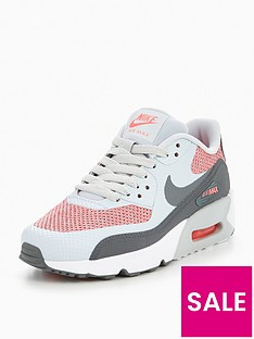 nike-air-max-90-ultra-20-se