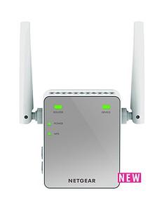 netgear-n300-wifi-range-extender