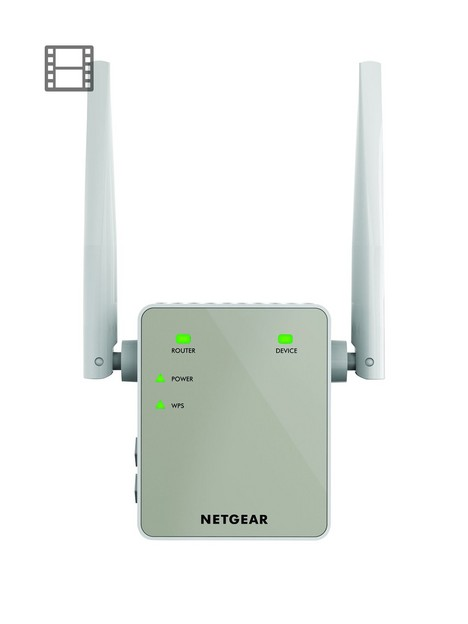 netgear-wifi-range-extender-ex6120-coverage-up-to-1200-sqft-and-20-devices-with-ac1200-dual-band-wireless-signal-boosterrepeater