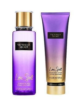 victorias-secret-victoria-secrets-love-spell-pack