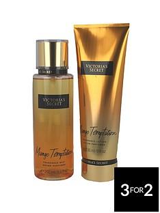 victorias-secret-mango-temptation-250ml-fragrance-mist-236ml-body-lotion