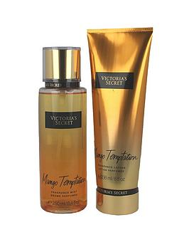 victorias-secret-mango-temptation-pack