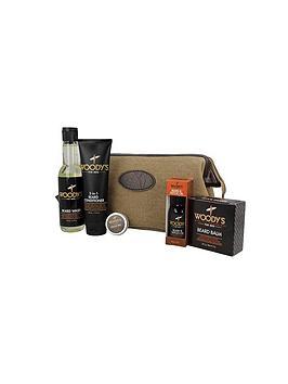woodys-woody039s-for-men-beard-gift-set