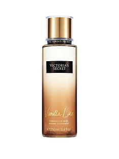 victorias-secret-vanilla-lace-fragrance-body-mist-250ml