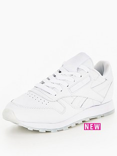 reebok-cl-leather-whitenbsp