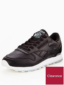 reebok-cl-leather-nbsp--blacknbsp