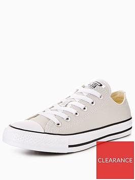 converse-chuck-taylor-all-star-ox-off-whitenbsp