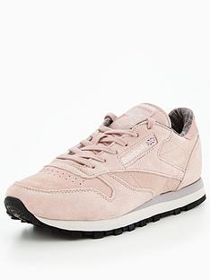 reebok-cl-leather-wampw-pinknbsp