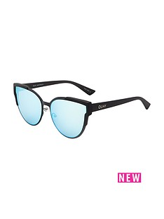 quay-australia-game-on-mirror-sunglasses