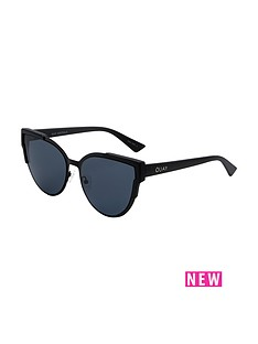 quay-australia-game-on-sunglasses-blacksmoke