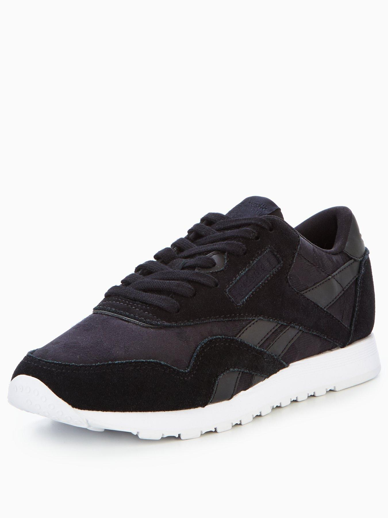 5d84aadfeaa6c8 reebok classic limited edition sale   OFF51% Discounted