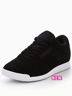 reebok-princess-eb-blacknbsp