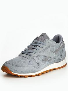 reebok-cl-leather-clean-exotic
