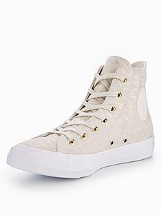 converse-converse-chuck-taylor-all-star-hi-shimmer-suede