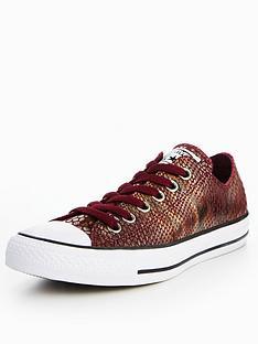 converse-chuck-taylor-all-star-ox-snake-metallic-burgundynbsp