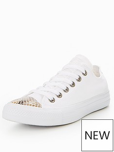 converse-chuck-taylor-all-star-ox-whitenbsp