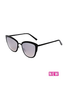 quay-australia-super-girl-mirror-sunglasses