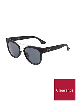 quay-australia-odin-sunglasses