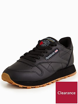 reebok-cl-leather-blacknbsp