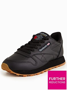 reebok-cl-leather