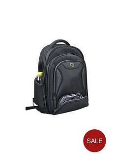 port-designs-port-designs-manhattan-156-inch-backpack
