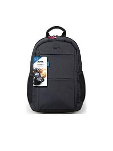 port-designs-port-designs-sydney-156-inch-backpack-black