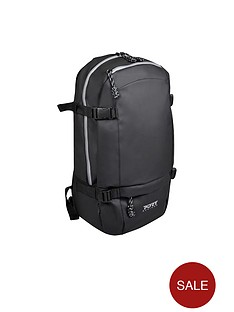 port-designs-port-designs-brooklyn-156-inch-backpack-grey