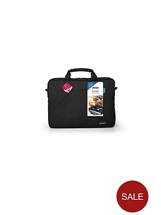 port-designs-port-designs-sydney-156-inch-laptop-bag-black