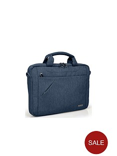 port-designs-port-designs-sydney-14-inch-laptop-bag-blue