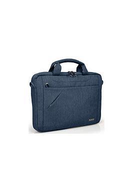 port-designs-port-designs-sydney-14-inch-laptop-bag-blue