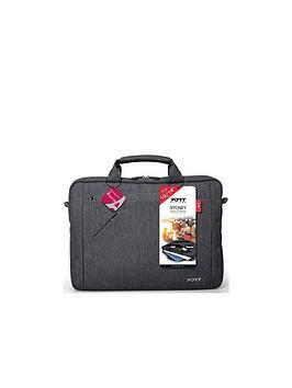 port-designs-port-designs-sydney-14-inch-laptop-bag-grey
