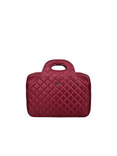 port-designs-port-designs-firenxe-156-inch-laptop-bag-red