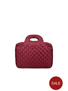 port-designs-port-designs-firenxe-156-inch-laptop-bag-red