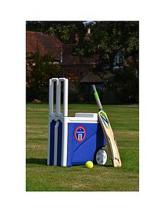 navigate-33l-cricket-cooler