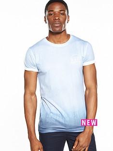 river-island-nyc-faded-print-slim-fit-tshirt