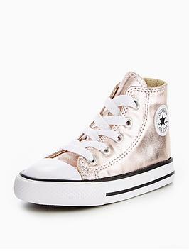 converse-converse-chuck-taylor-all-star-hi-metallic-infant-trainer