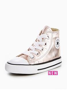 converse-converse-chuck-taylor-all-star-hi-metallic