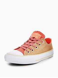 converse-converse-chuck-taylor-all-star-ox-metallic-junior-trainer