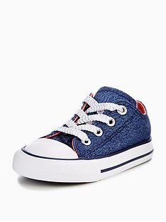 converse-converse-chuck-taylor-all-star-double-tongue-ox-metallic-infant-trainer