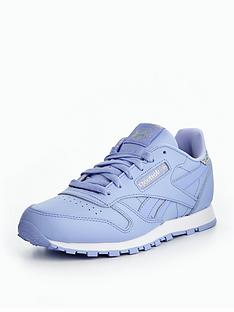 reebok-classic-leather-pastel