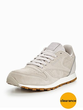 reebok-cl-leather-sg-junior-trainer